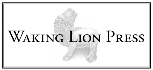 Waking Lion Press